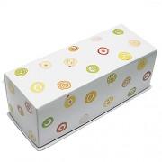 귀여운 롤케익박스 (파운드박스) JAPAN